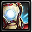 Iron Man-Heartbreaker Unibeam.png