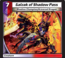 Galzak of Shadow Pass