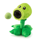 PeashooterPlush.png