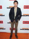 2013 Netflix S4 Premiere - Michael Cera 4.jpg