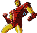 Anthony Stark (Pamant-8096)