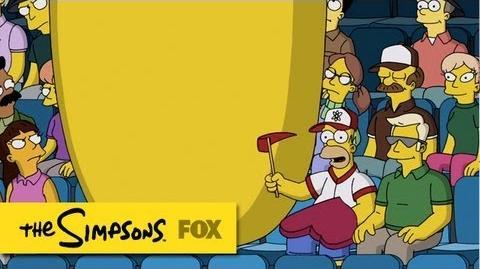 Simpsons Tapped Out, novo vídeo de divulgação