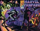 Marvel Fanfare Vol 1 22 Wraparound Cover.jpeg