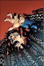 Adventures Of Superman Vol 1 585 Textless.jpg