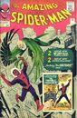 Amazing Spider-Man Vol 1 2 UK Variant.jpg