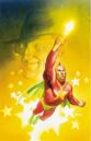 Starman Ted Knight 0003.jpg