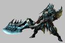 Great Sword-copy.jpg
