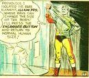 Action Comics Vol 1 245/Images