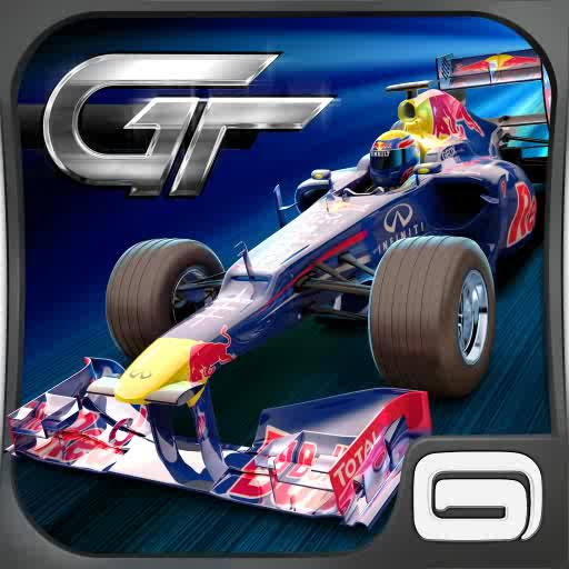Gt Racing 2 The Real Car: GT Racing: Motor Academy
