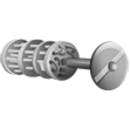 Asset Heating Element (Pre 03.20.2015).png