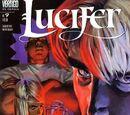Lucifer Vol 1 9