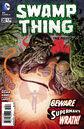 Swamp Thing Vol 5 20.jpg