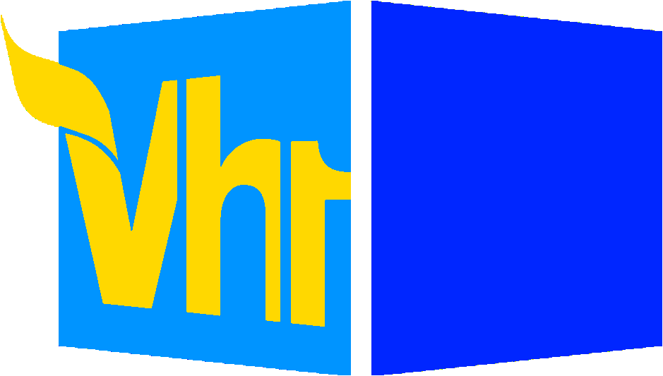 Vh1 Logo Png Images & Pictures - Becuo