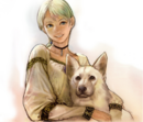 Fiona and Hewie Concept.png