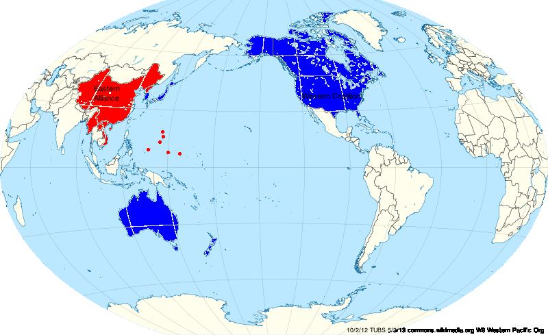 india vs china air force
