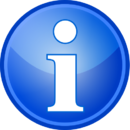 Info icon 002.png