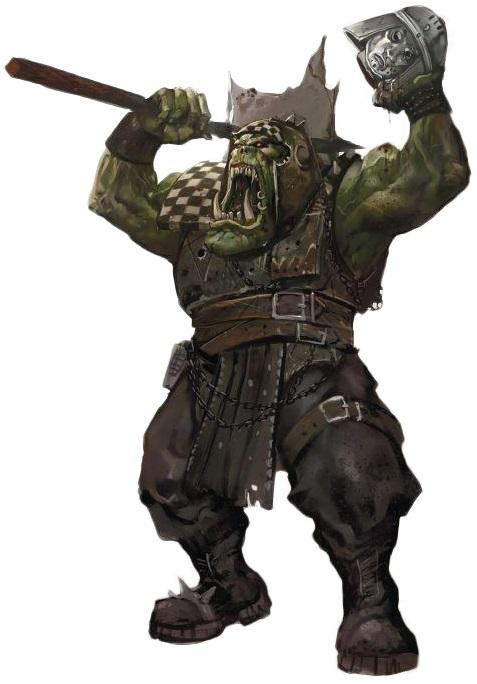 warhammer 40000 dawn of war iii retribution crack only