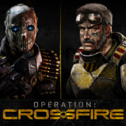 Operation: Crossfire