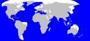 Zasięg występowania kaszalota.PNG