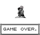 Pokémon Go - Spiele nicht mit dem Unbekannten