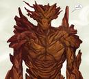 Groot (Earth-616)/Gallery