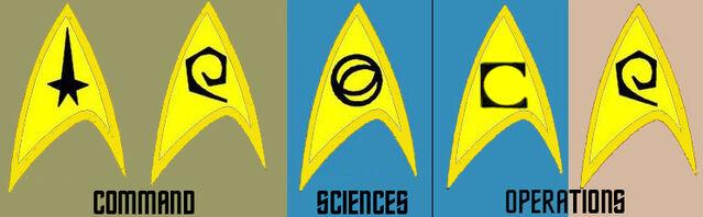 639px-Starfleet_division_insignia%2C_225