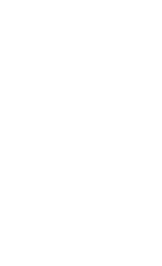 Wars empire dark star pdf