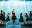 La guerra dei Glee Club