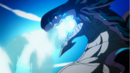 Acnologia readying his Dragon Roar.png