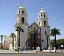 Church of Bonds