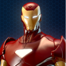 Anthony Stark (Earth-TRN258) from Marvel Heroes (video game) 0001.png