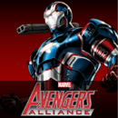 Iron Patriot Armor Defeated.png