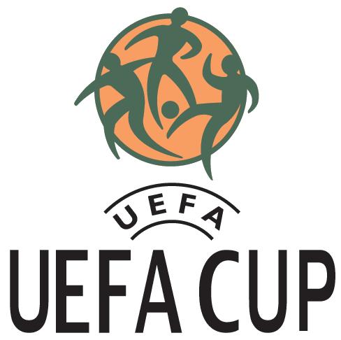 List of uefa champions league winners