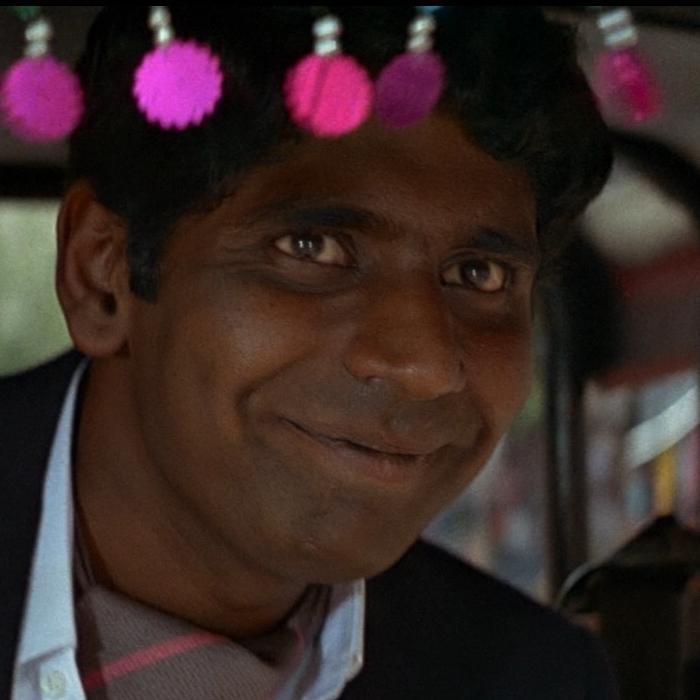 Vijay_(Vijay_Amritraj)_-_Profile.jpg