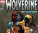 Wolverine Volume 3