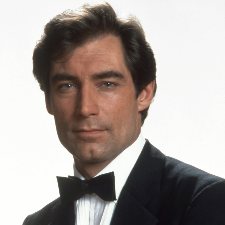 James Bond - James_Bond_(Timothy_Dalton)_-_Profile