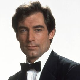 270px-James_Bond_%28Timothy_Dalton%29_-_