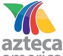 TV Azteca
