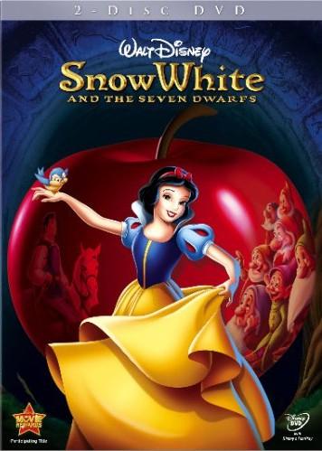 Snow White and the Seven Dwarfs (video) - Disney Wiki
