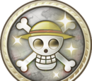 One Piece Trophy Images