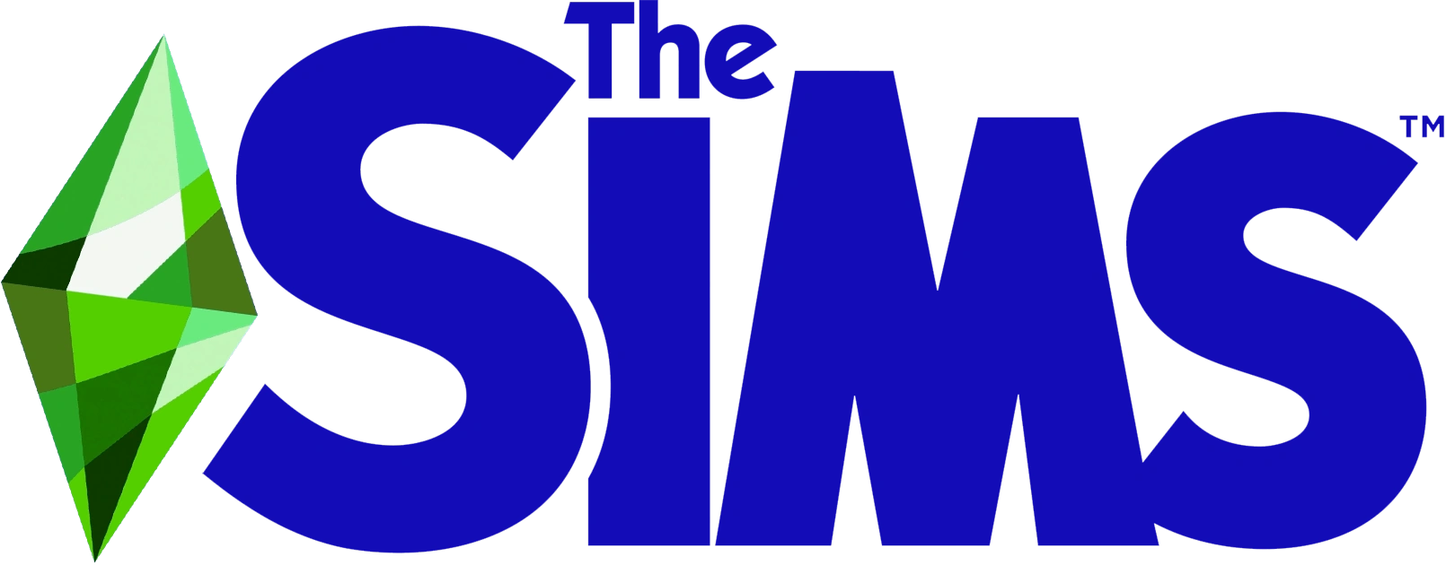 Sims 3 Logo: Save 75 On The Sims 3 On Steam – Articleblog info