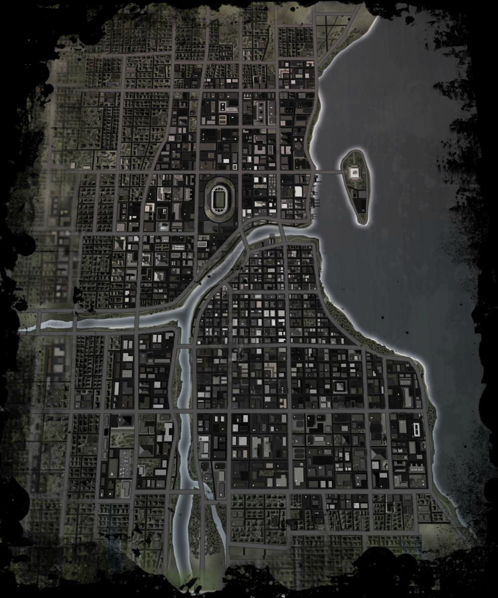1000px-Union_City_Map_TLCUS.png