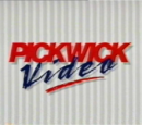 Pickwick Video