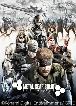 Mgs-social-ops-ios-android-1