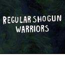 Guerreros Shogun Normales