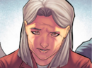 Dagney-angry-02.png