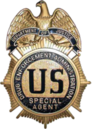 Badge-DEA.png