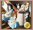 K-ON! Music History's Box album cover.jpg