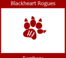 Blackheart Rogues