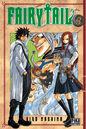Fairy Tail Tome 03 Fr.jpg